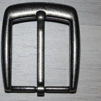Gürtelkonfigurator: Schnalle 7